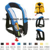 Inflatable Snorkel Vest for Sale (HT117)