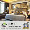 High- Class Hotel Bedroom Furniture Set (EMT-C1202)