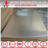 3003 Aluminium Plate and Sheet for Building