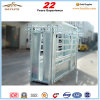 Hot DIP Galvanized Standard Cattle Crush