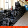 Long Warranty Large Angle Conveyor Belt
