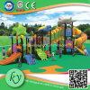 Fish Scale Amusement Park Playground Equipment (KY-10045)