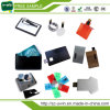 Plastic Card Free Logo USB Flash Drive