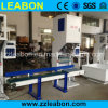 Sugar, Bean, Grain, Granule, Rice, Salt Packaging Machine