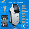 Hifu High Intensity Focused Ultrasound Skin Care Equipment -Hifu07