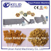 Ce Certificated Soy Protein Textured Making Line