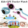 High Quality GPS Tracker with Sos Button for Emergency Help (D14)