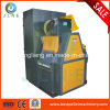 High Efficiency Enamelled Copper Cable Granulator