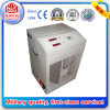 220V 100A Dummy Load Bank for Battery Testing
