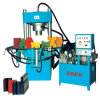 Paver Concrete Block Machine (XH1500)