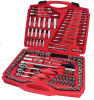 150PCS Socket Set, Tool Sets; Tool Kits