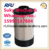 Fuel Filter Auto Parts for Iveco 504182148