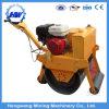 Vibratory Asphalt Compactor Diesel Motor Road Roller Price