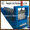 Gantry Type Cable Tray Roll Forming Machine