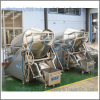 Industrial Use Big Vacuum Tumbler Machine / Meat Marinator
