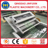 Plastic PP/PE/PBT/PA/Pet Brush Filament Making Machine