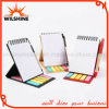 Customized Promotion Sticky Note Pad with Pen (GN029)