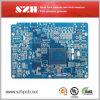 Industrial PCB Inverter Printed Circuit Board PCB
