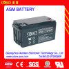 12V 80ah UPS / SMF AGM Battery Suplier