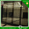 Sheet Metal Fabrication Stainless Steel Folding Screen Room Divider From China