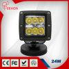 "3"" 100% Assure Ce Approval 24W LED Work Light"