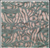 Top Quality Mesh Lace Fabric (with OEKO-TEX standard 100 certification)