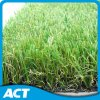 Landscaping Artificial Turf Grass Synthetic Turf with Professional Manufacturer (L40)