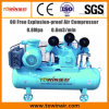Electric Motor Explosion-Proof Air Compressor