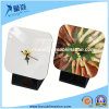 Square MDF Clock for Wholesale