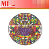2014 High Quality Soft Enamel Metal Badge (ML-T062114-02)