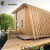 Building Material Exterior Wall Claddings