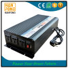 Cheap Power Frequency Motor Inverter for Sale