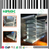 Retail Display Shelving and Racks Manufacturer