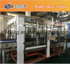 Filling Machine Type and New Condition Beer Filling Line