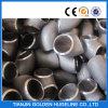 45deg Carbon Steel, Stainless Steel, Alloy Steel Elbow