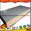 3.0mm-30mm Laminated/Melamine MDF for kitchen