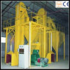 Factory Directly 500-800kg/H Complete Wood or Feed Pellet Mill for Production Line
