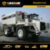 45 Ton Mining Water Truck (SWOR500WT)