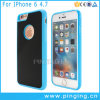 Magical Anti-Gravity Selfie Sticky Case for iPhone 6/7 7plus Case