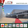 40m Width High Quality Clear Span Aluminum Outdoor Big Exhibition Tent for Trade Show