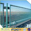 Steel Highway Guardrail Expanded Mesh Fence (XA-EM1)