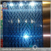 Decoration Laser Stainless Steel Price Per Kg