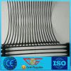 Plastic/HDPE Extruded Retaining Wall Geogrid