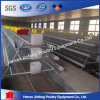 Cheap Automatic Chicken Raising Poultry Equipment for Sale for Farm