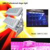 192pcsx 3W LED Wall Washer Light (GBR-TL1923)