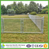 Cost-Effectiveness Long-Lasting Chain Link Fence for Home Use