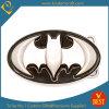 Supply Fashion Custom Zinc Alloy Metal Belt Buckle