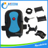 New 360 Degree Smart Universal Bicycle Phone Mount Holder for Samrtphone