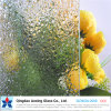 3mm-12mm Figured Glass and Patterned Glass for Building Glass