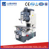 China Vertical XA7140 Universal Bed-type Milling Machine